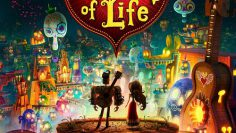 The-Book-of-Life-2014-
